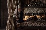 Cersei Eastwatch