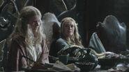 Myrcella is Bran going to die