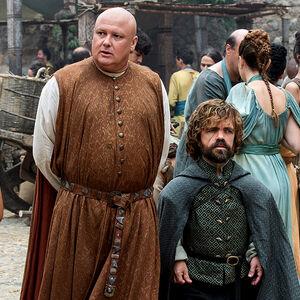 608 Varys und Tyrion.jpg
