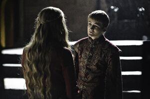 201 Cersei Joffrey 1