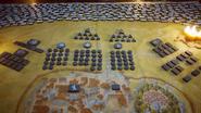 802 Winterfell Battle Plan