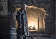 Game of Thrones Season 6 20