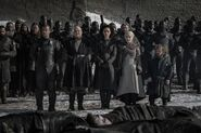 Funeral S8 ep4 02