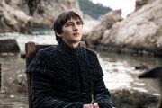 806 Bran