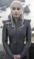 703 Daenerys Targaryen