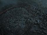 Batalha dos Bastardos