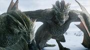 Dragons S8 Ep 1.jpg