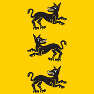 House-Clegane-Square