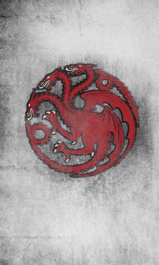 House Targaryen banner.jpg