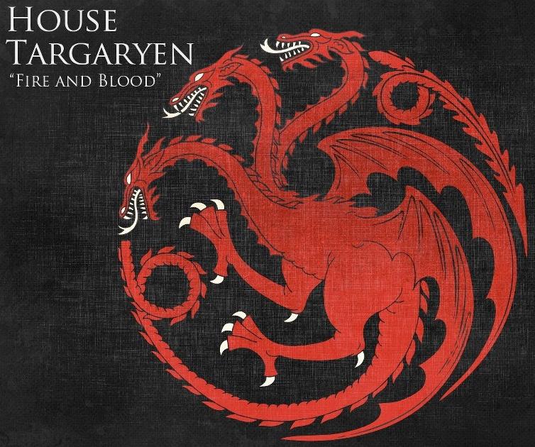 House Targaryen Sigil.jpg