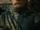 Mace Tyrell (serial)