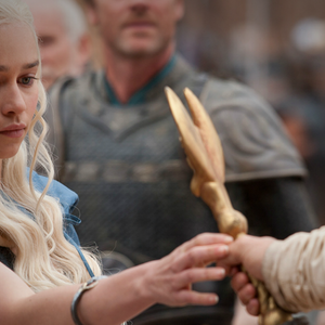 Season 3 Ep 4 Dany with Whip.png