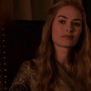 203 Cersei Lennister spricht mit Sansa.jpg