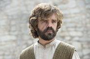 Game of Thrones Season 6 19