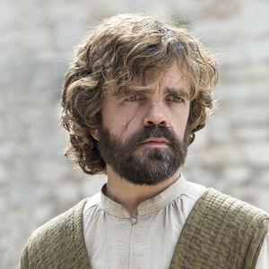 Game of Thrones Season 6 19.jpg