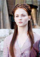 Sansa S2