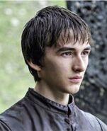 Bran s6