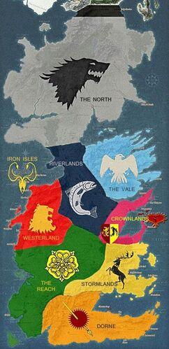 Westeros-Barıdiyar.JPG