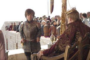 201 Tyrion Joffrey.jpg