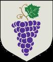 WappenHausRothweyn.PNG