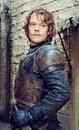 Theon greyjoy season 8