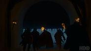 706 Beric Gendry Jon Jorah Sandor Thoros Tormund
