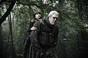 201 Hodor Bran 1
