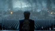 Game.of.thrones.s08e06