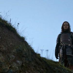 Jaqen H'ghar 2x10.png