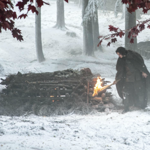 S04E10 - Burial of Ygritte.png