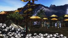 Skull Island.png