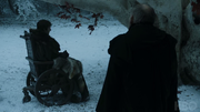 702 Bran Stark02