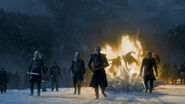 Game-of-thrones-nights-king1
