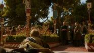Joffrey cai