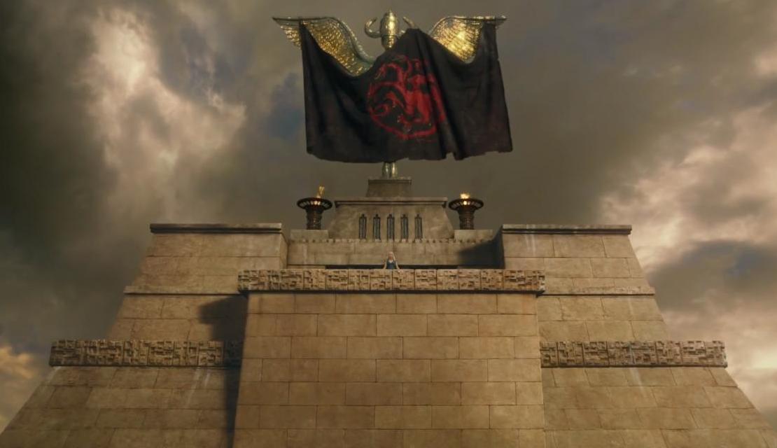 Siege of Meereen.png