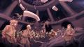 HL7 Assalto ao Fosso dos Dragões