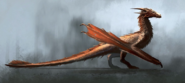 House-of-the-dragon-concept-art2