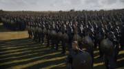 Unsullied.png