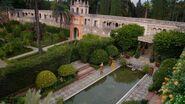 601 Wassergärten