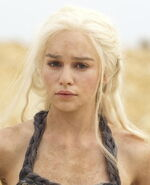 Daenerys 2x02