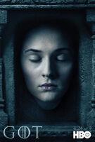 Sansa Stark Promo S6