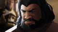 C&R Robert Baratheon