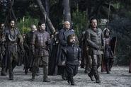 707 Podrick Tyrion Bronn