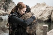 806 Jon Sansa