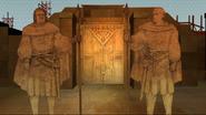 Iron Bank History & Lore 02