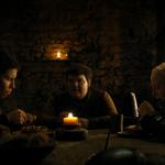 Torta-Quente, Podrick e Brienne conversando.png