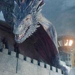 502 Drogon Daenerys.jpeg