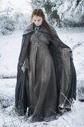 Game of Thrones Season 6 21