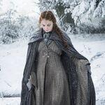 Game of Thrones Season 6 21.jpg