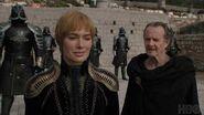 Game of Thrones Season 8 Official Promo Survival (HBO)